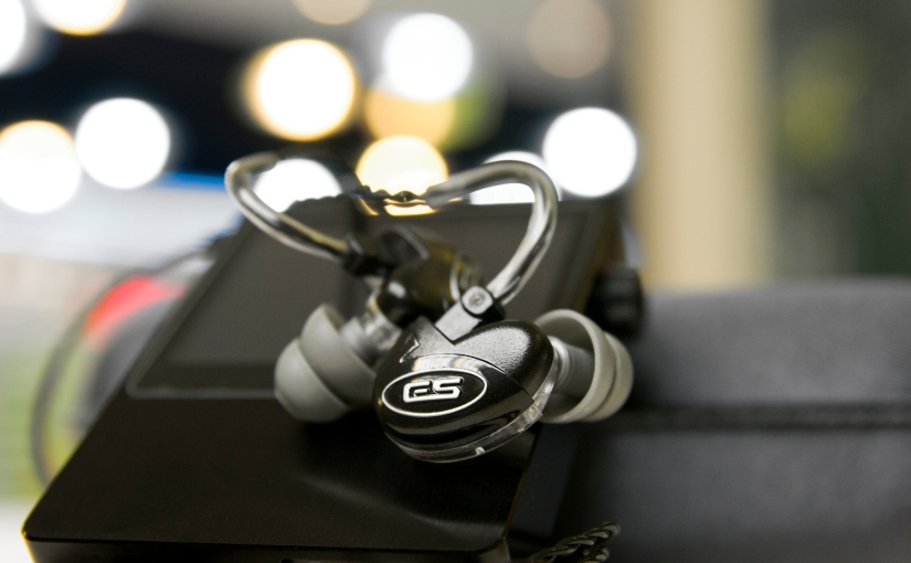More on the EarSonicsSM64