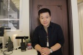 Kent Poon, full AES member, audio engineer, producer, and Asia distributor for Weiss Engineering, Calyx M, and more.