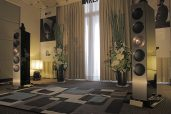 KEF Reference 5.
