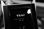 In Pictures: TEAC HA-P90SD
