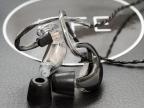 LIFE Acoustics & Kickstarter