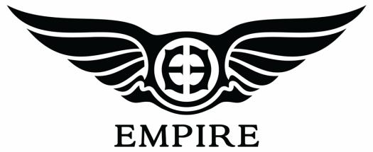 EE reverse logo