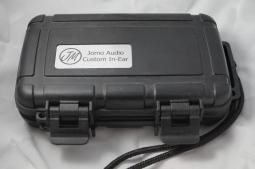 DSC00407