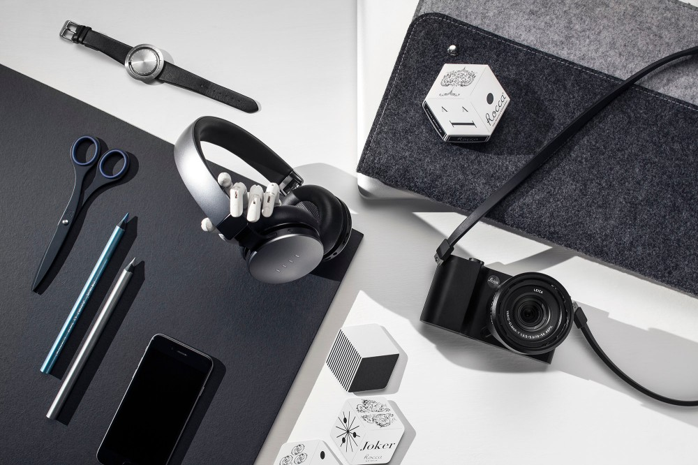 FIIL are right to market the Diva as a jack-of-all-trades, lifestyle headphone. It lacks the focus on travel and leisure of the Bose QuietComfort series, but makes up for it with urban-inspired versatility.