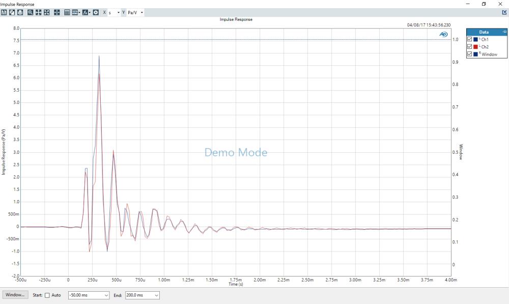 Impulse Response 1 Diffuse-Field.PNG