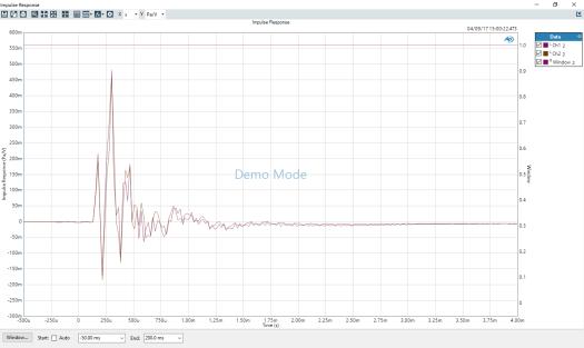 Impulse Response 2 Free-Field iFi.PNG